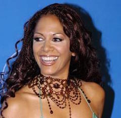 Sheila E Wiki, Bio, Married, Husband, Divorce and Net Worth