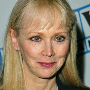 Shelley Long first husband