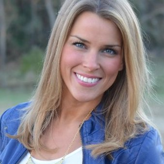 Shelli Poole Wiki, Bio, Age, Married or Boyfriend, Dating
