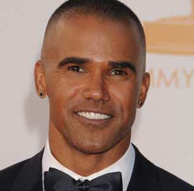 Shemar Moore Wiki, Married, Wife or Girlfriend and Net Worth