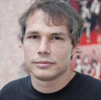 Shepard Fairey Wiki, Bio, Wife, Divorce and Net Worth