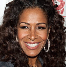 Sheree Whitfield Wiki, Bio, Husband, Divorce and Net Worth