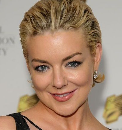 Sheridan Smith Wiki, Married, Husband or Boyfriend, Dating