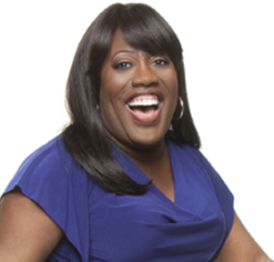 sheryl underwood salary