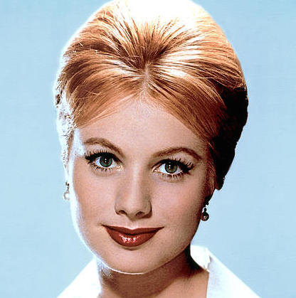 Shirley Jones Wiki, Bio, Live or Dead and Net Worth
