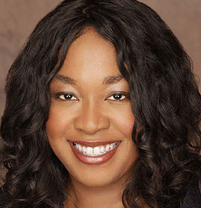 Shonda Rhimes Wiki, Married, Husband, Divorced and Boyfriend