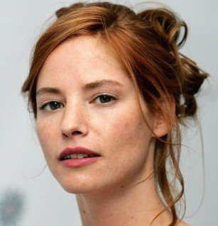 Sienna Guillory Wiki, Husband, Divorce, Boyfriend and Net Worth