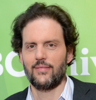 silas weir mitchell movies and tv shows