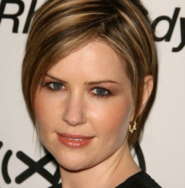 Singer Dido Wiki, Husband, Divorce, Boyfriend and Net Worth