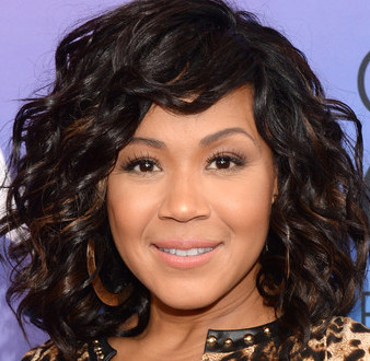 Singer Erica Campbell Wiki, Husband, Divorce, Height and Net Worth