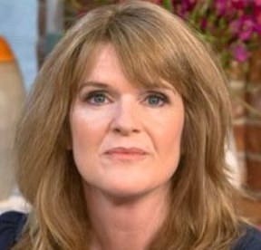 Siobhan Finneran Wiki, Husband, Divorce and Net Worth