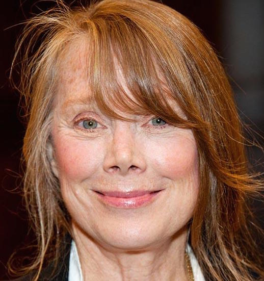 Sissy Spacek Wiki, Husband, Divorce, Health and Net Worth