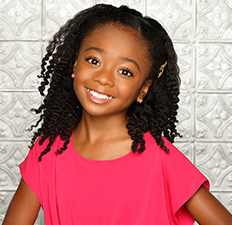 Skai Jackson Wiki, Age, Parents, Boyfriend and Dating