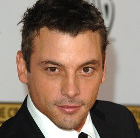 Skeet Ulrich Wiki, Bio, Wife or Girlfriend and Net Worth