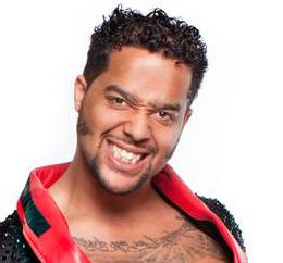 Sky Blu Wiki, Bio, Girlfriend, Dating or Gay and Net Worth