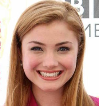 Skyler Samuels Wiki, Bio, Boyfriend and Dating