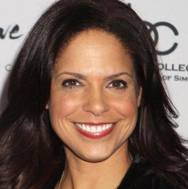 Soledad O'Brien Wiki, Bio, Married, Husband and Net Worth