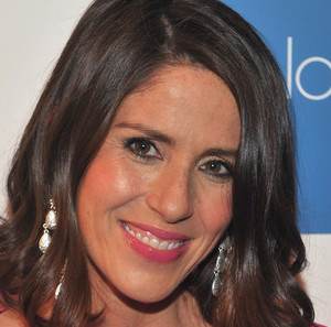 Soleil Moon Frye Wiki, Husband, Divorce, Plastic Surgery and Net Worth