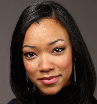 Sonequa Martin Wiki, Boyfriend, Dating, Ethnicity and Net Worth