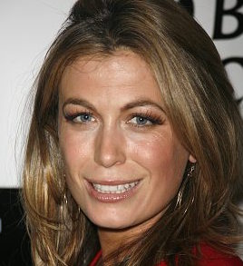 Sonya Walger Wiki, Married, Husband or Boyfriend and Net Worth