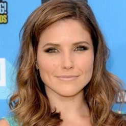 Sophia Bush Wiki, Boyfriend, Dating and Wedding