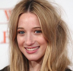 Sophie Lowe Wiki, Bio, Boyfriend, Dating and Net Worth