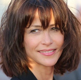 Sophie Marceau Wiki, Husband, Divorce and Boyfriend