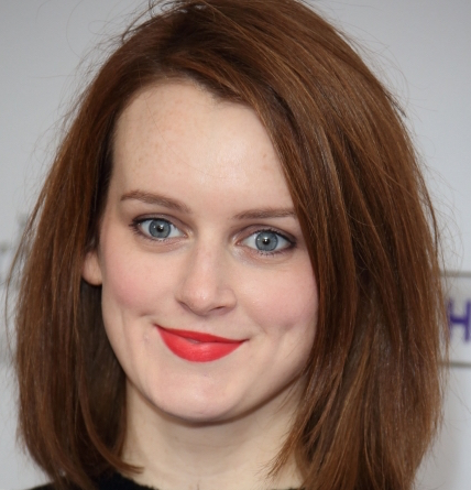 Sophie McShera Wiki, Married or Boyfriend and Dating