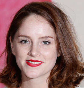Sophie Rundle Wiki, Bio, Boyfriend, Dating and Net Worth
