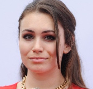 Sophie Simmons Wiki, Married or Boyfriend and Dating