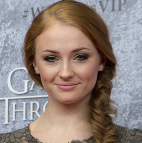 Sophie Turner Wiki, Boyfriend, Dating and Hot