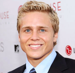 Spencer Pratt Wiki, Bio, Wife, Divorce and Net Worth