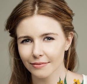 Stacey Dooley Wiki, Married, Husband or Boyfriend and Dating