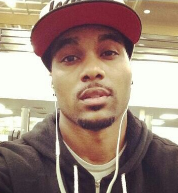 Steelo Brim Wiki, Girlfriend, Dating, Gay and Net Worth