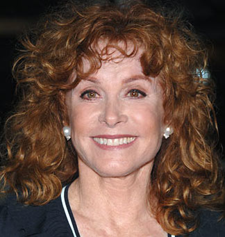 Stefanie Powers Wiki, Bio, Dead or Live and Net Worth