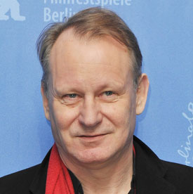 Stellan Skarsgard Wiki, Bio, Wife, Divorce and Net Worth
