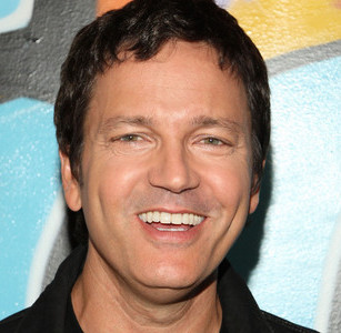 Stephan Jenkins Wiki, Married, Wife or Girlfriend and Net Worth
