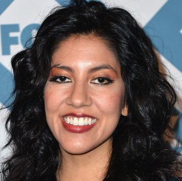 Stephanie Beatriz Wiki, Age, Bio, Boyfriend and Dating