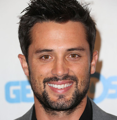 Stephen Colletti Wiki, Girlfriend, Dating or Gay and Net Worth