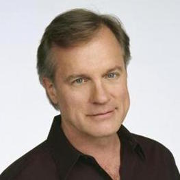Stephen Collins Wiki, Wife, Divorce, Daughter and Net Worth