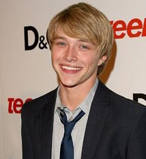 Sterling Knight Wiki, Girlfriend, Dating or Gay and Net Worth