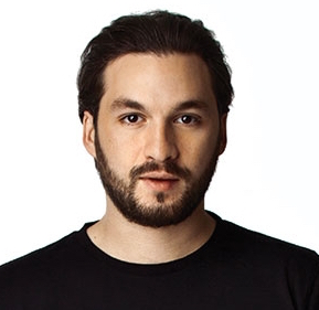 Steve Angello Wiki, Bio, Wife, Tour and Net Worth