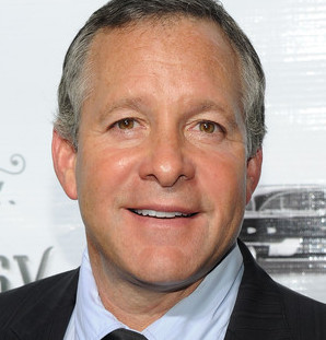 Steve Guttenberg Wiki, Wife, Divorce, Girlfriend or Gay and Net Worth