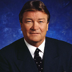 Steve Kroft Wiki, Bio, Wife, Divorce and Net Worth