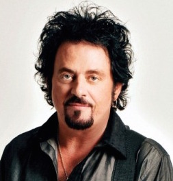 Steve Lukather Wiki, Bio, Married, Wife, Girlfriend or Gay