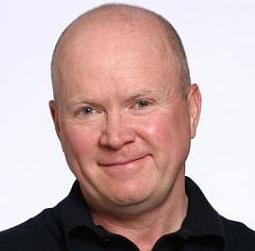 Steve McFadden Wiki, Married, Wife, Girlfriend or Gay