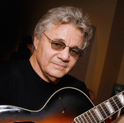 Guitarist Steve Miller Wiki, Wife, Health, Dead or Alive and Net Worth