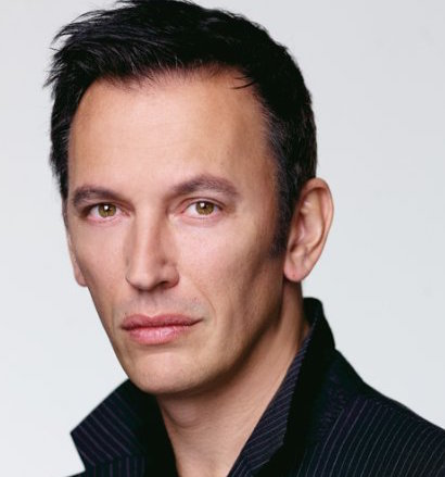 Steve Valentine Wiki, Bio, Wife, Divorce and Net Worth