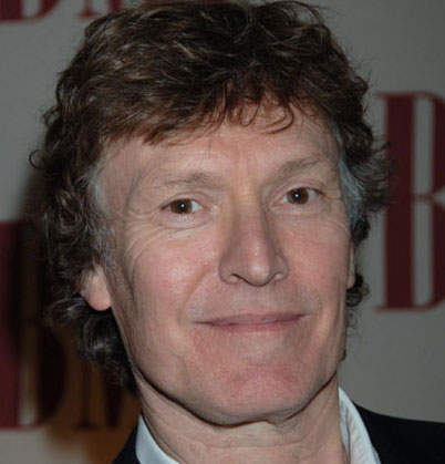 Steve Winwood Wiki, Wife, Tour and Net Worth