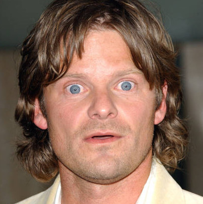 Steve Zahn Wiki, Bio, Wife, Divorce and Net Worth